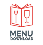 menu download